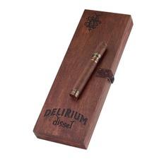 Diesel Delirium Box of 10
